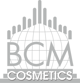 bcm cosmetics