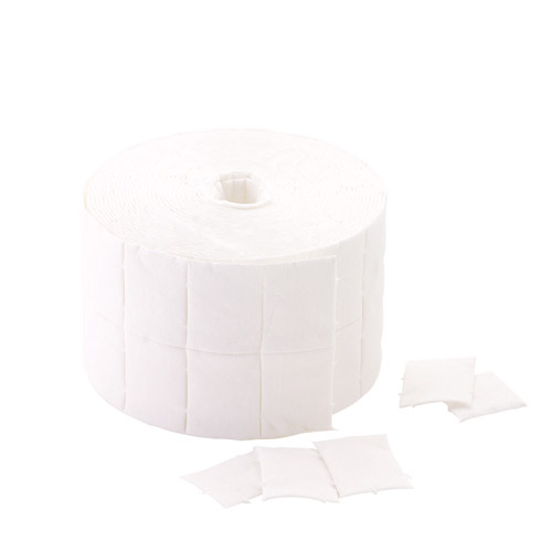 Cellulose Pads