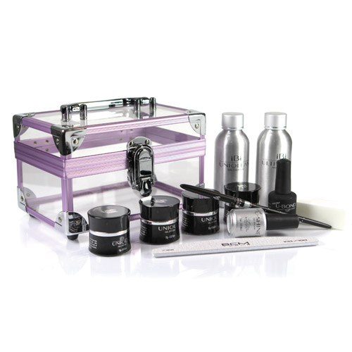 Starter Kit UV Gel