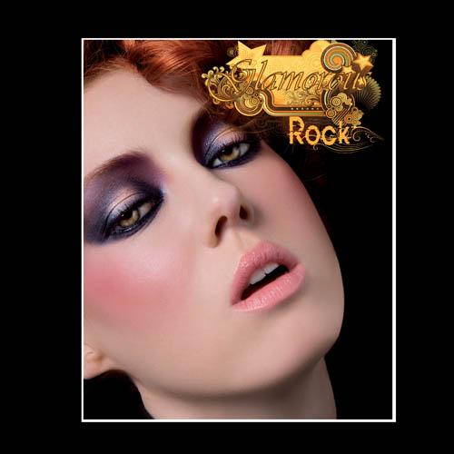 Glamorous Rock FW 2009-2010
