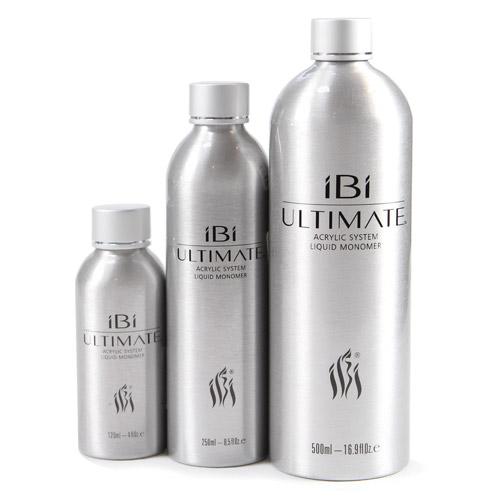 Ultimate Liquid Monomer