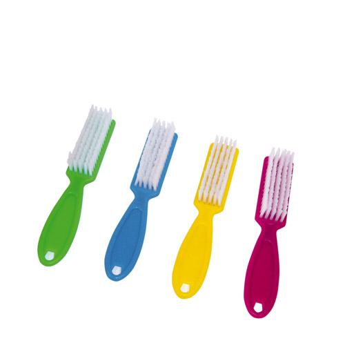 Manicure Brush