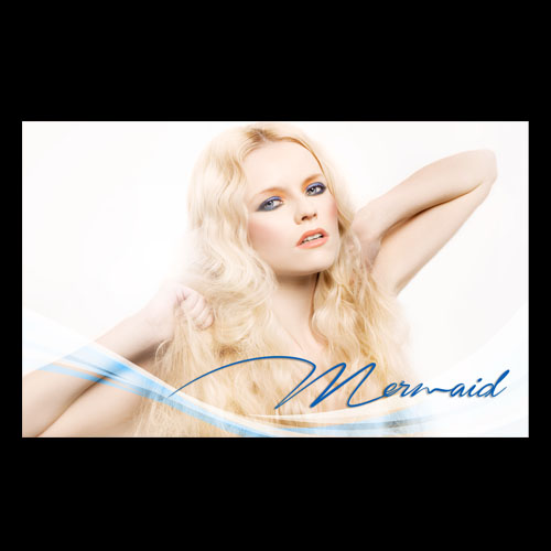 Mermaid SS 2010