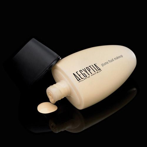 Plume Fluid Makeup - Fondotinta