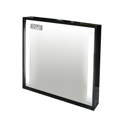 Specchio professionale