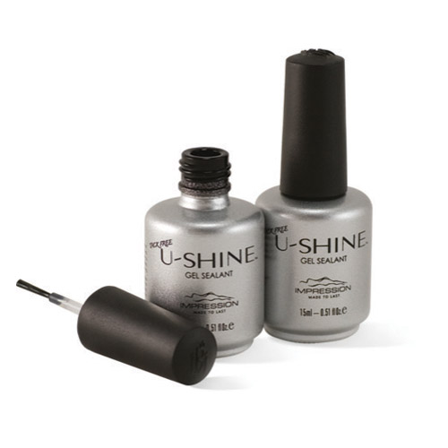 U-Shine Gel Sealant